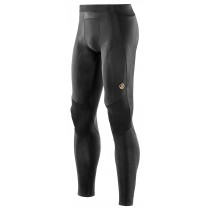 Skins® A400 Men Compression Long Tights