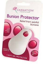 CARNATION Bunion Protector