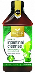 Harker Herbals Intestinal Cleanse 500ml