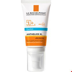 La Roche Posay Anthelios XL Comfort Cream SPF50+ 50ml