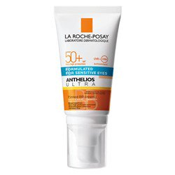 La Roche Posay Anthelios XL Comfort BB Cream SPF50+ 50ml