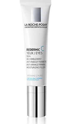 La Roche-Posay Redermic C Eye 15ml