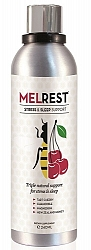 MELREST Stress &Sleep Support 240ml