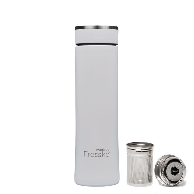Fressko Flask Snow 500ml