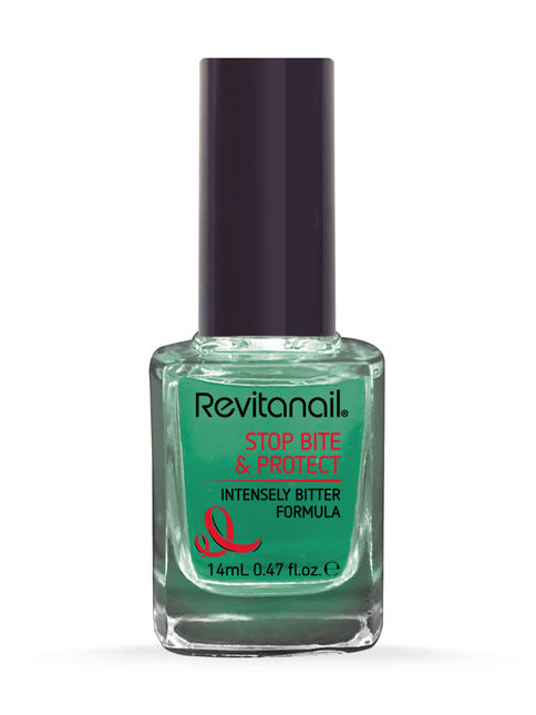 Revitanail Stop Bite & Protect 14ml
