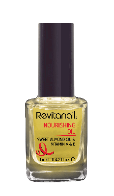 Revitanail Nourishing Oil 14ml