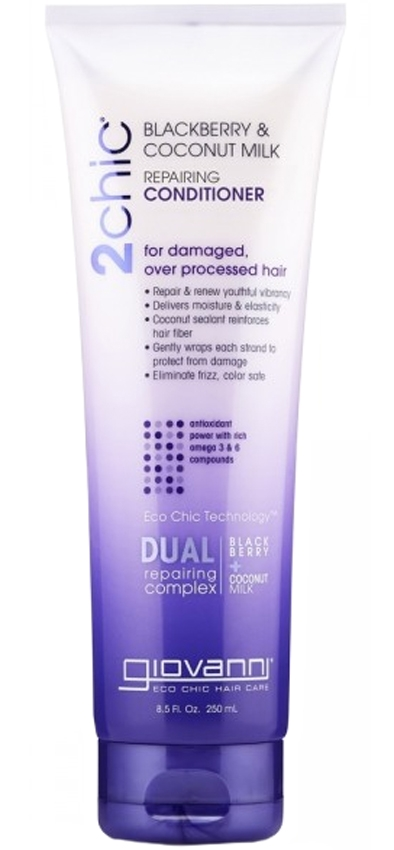 Giovanni 2chic Repairing Conditioner 250ml