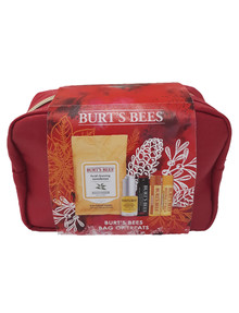 BURTS Bees Bag of Treats