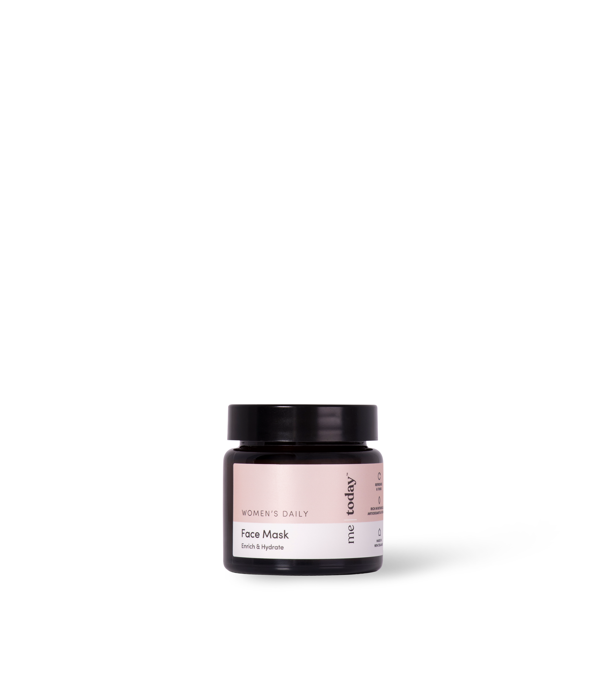 me | today Women Daily Face Mask 50ml