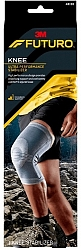 Futuro Knee Ultra Performance Stabilizer - Small