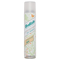 BATISTE Dry Spoo Bare 200ml