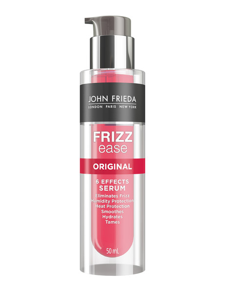John Frieda Frizz Ease Original Serum 6 Effect 50ml